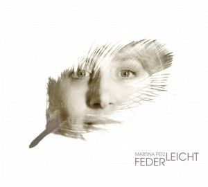 cover Federleicht 2